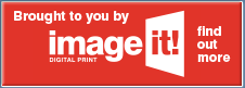 Bought to you by ImageIT - the large format printing specialists