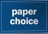 Paper Choice