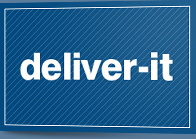 Deliver-it